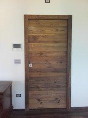 porta-in-legno-vecchio.jpg