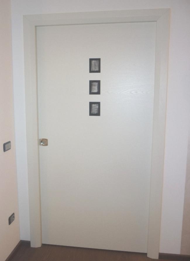 Porta-in-frassino1.JPG